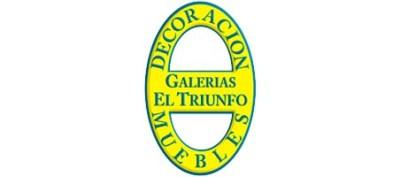 FMR_Alianzas_0022_GaleriasElTriunfo