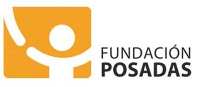 FMR_Alianzas_0024_Fundacion_Posadas_Ab