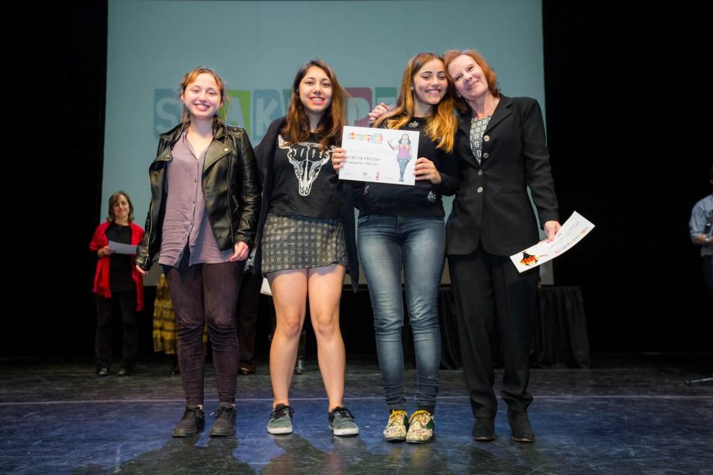 14-Premios Shakespeare - Diplomas-061015