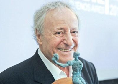 Roberto Carnaghi