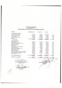 Estados financiero y balances 2019_page-0007