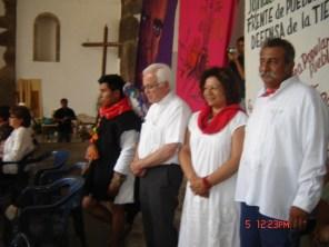 Foro y Premio 2007 051