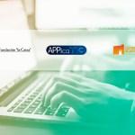 APPLICATICS - Un proyecto formativa de la Fundación San Martín de Porres