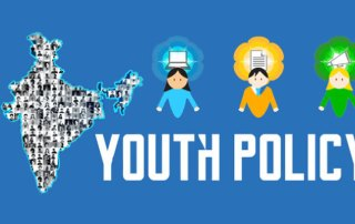 EU-Youth-policy-survey_–_your-opinion-matters!