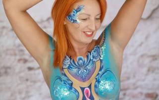Justyna 45 lat
