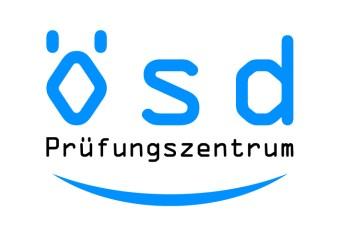 Logo_OSD_Pruefungszentrum_CMYK (1)