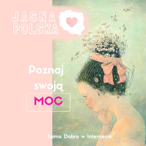 Jasna Polska portal ogłoszeniowy swiadomych Polaków, blog duchowy, blog rozwoj osobisty, blog o życiu, warsztaty rozwoj
