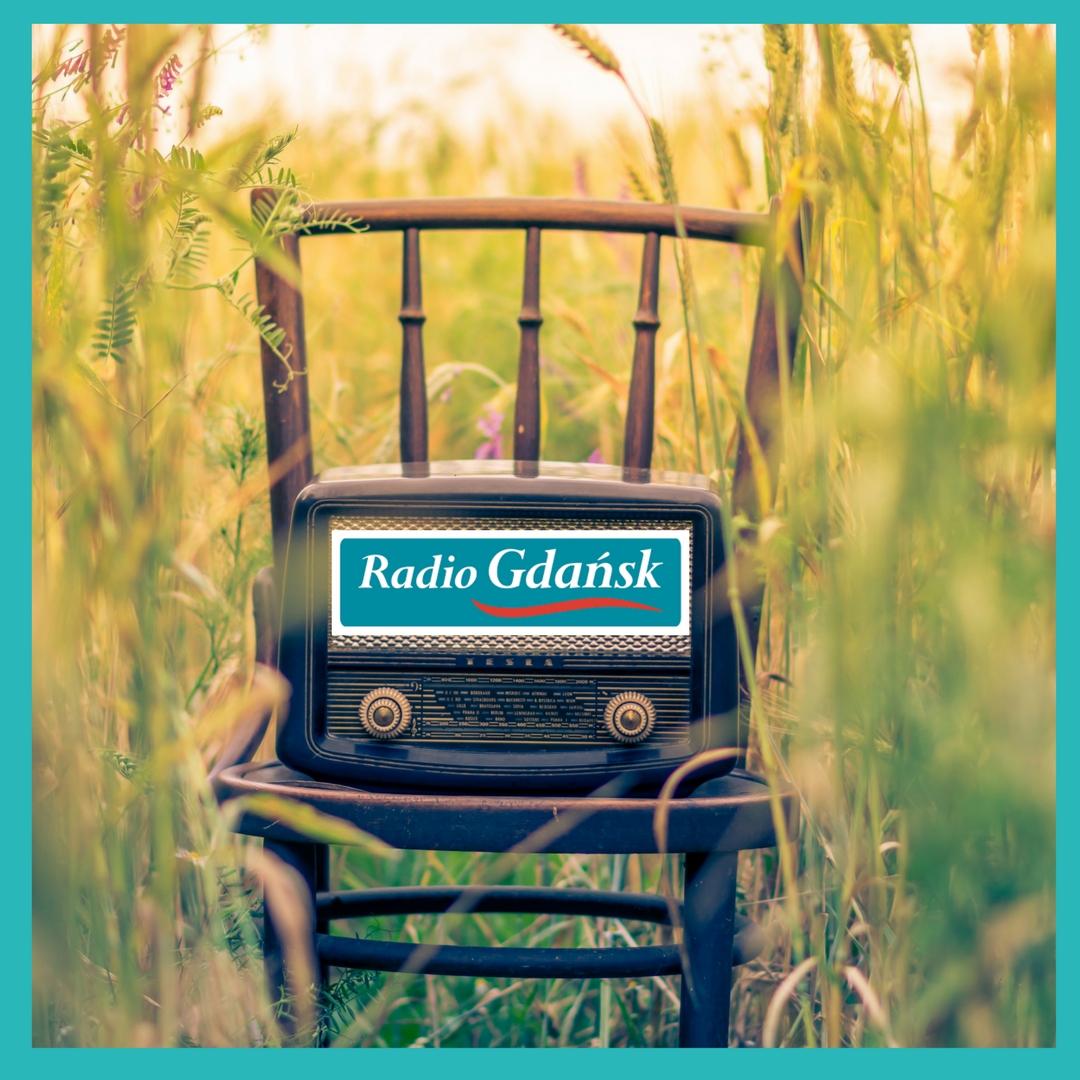 Jak Radio Gdańsk zaskoczyło nas w pewien piątek