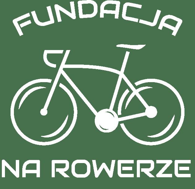 Fundacja Na Rowerze