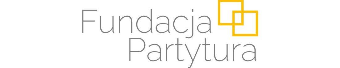 Fundacja Partytura