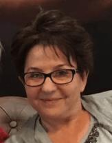 Olga Trębicka