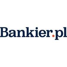 10 lat pracy w banku i co dalej? Życie po etacie…