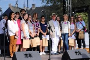 festiwal-piaseczno-ludzie-ksiazki-17-09-foto-a-kiljanekarch-fundacji-arkazm