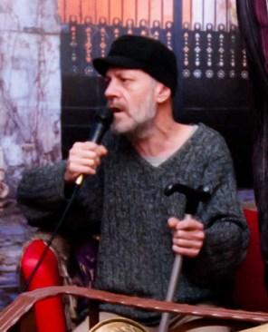 Wiesław Cupała