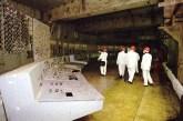 (FILES) A file photo taken 14 April 1998