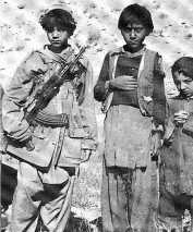 k,NjM4Mjg3NzksNDU1ODExMDE=,f,afganistan_1_