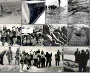 Przekleństwo Sląskiego Ruchu Ekologicznego 1987-2015_html_365a33c8