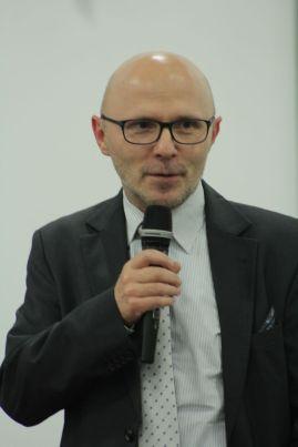 z konferencja Grzegorz Francuz fot Aureliiusz Marek Pędziwol (138)