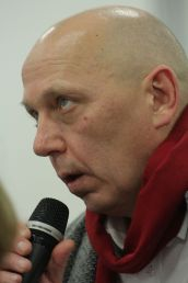 z konferencja Marek Krukowski fot Aureliiusz Marek Pędziwol (133)