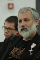 z konferencja Paweł Raczyński fot Aureliiusz Marek Pędziwol (150)
