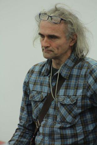 z konferencja Wojciech Bafeltowski fot Aureliiusz Marek Pędziwol (146)