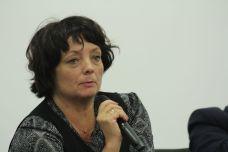 z konferencja Zuzanna Dąbrowska fot Aureliiusz Marek Pędziwol (168)