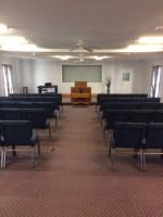 Gem City Baptist Church