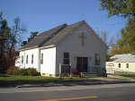 Union Bible Church