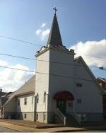Word of Truth Baptist Church