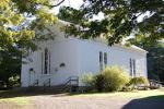 Center Vassalboro Community Baptist Church