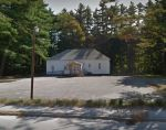 Fair Haven Baptist Church