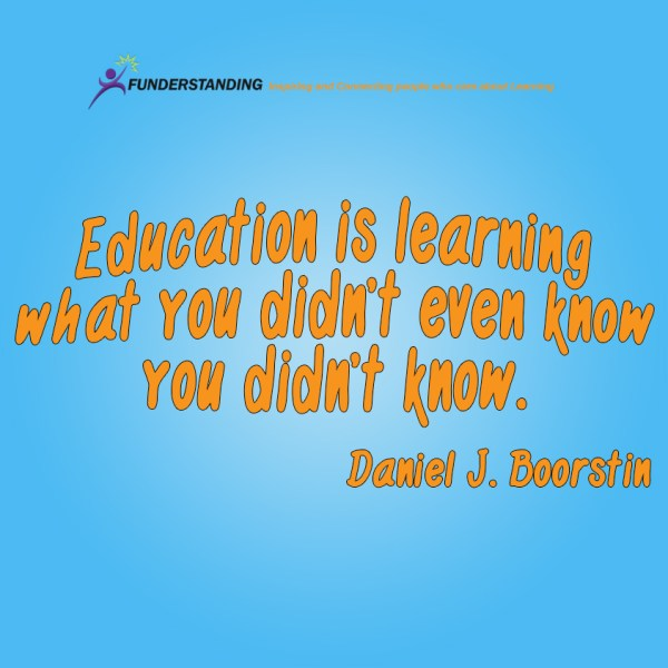 Quotes About Student Education