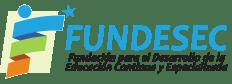 Fundación para el desarollo de la educación