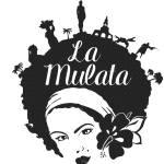 La Mulata Cartagena
