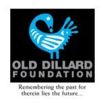 The Old Dillard Museum