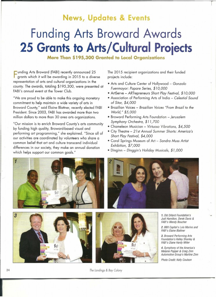 2015-07 The Landings & By Colony Article-1