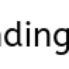 Blossom Hill Fellowship image