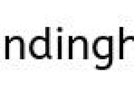 Tony Elumelu Foundation Entrepreneurship Programme
