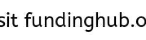 2020 Anzisha Prize