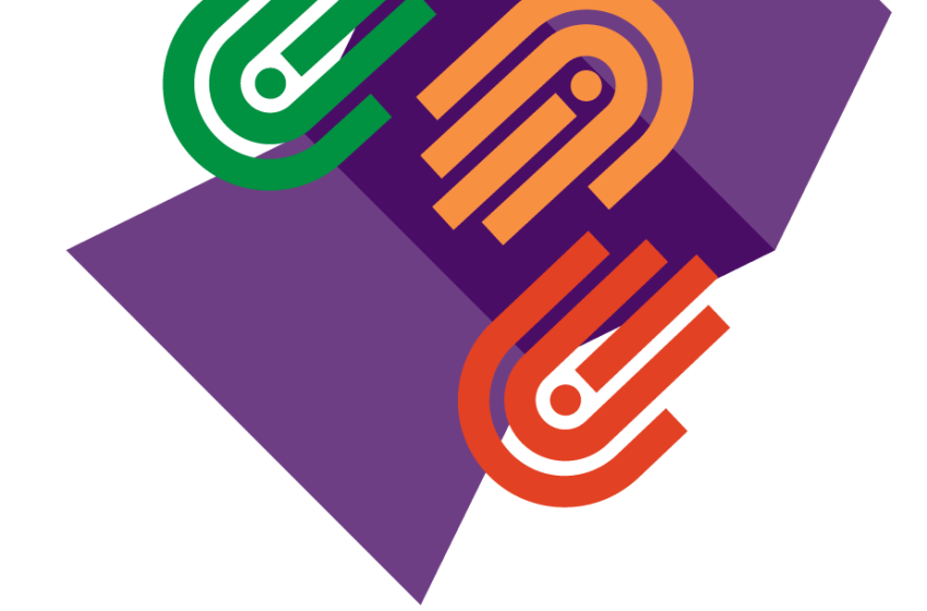 BeChangeMaker Africa 2020