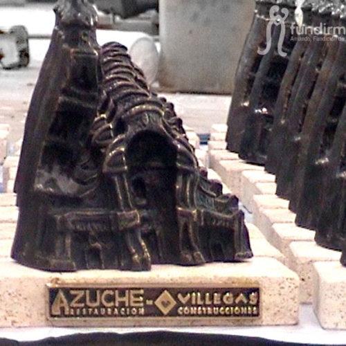 azuche_regalo-catedral