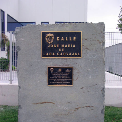 calle_cartel