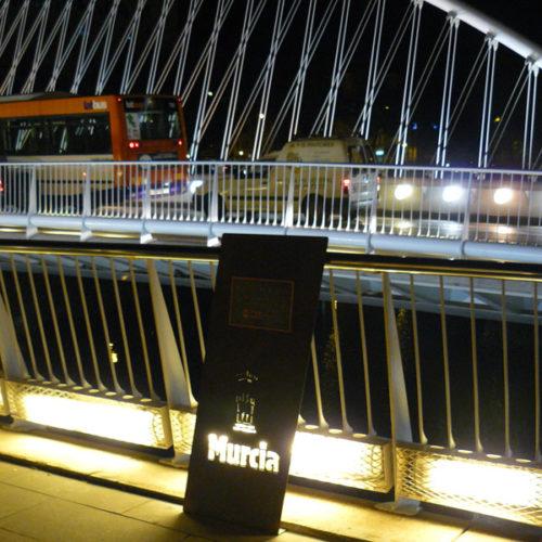 civil_puente_murcia5