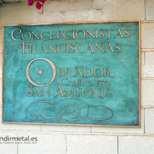 concepcionistas_franciscanas