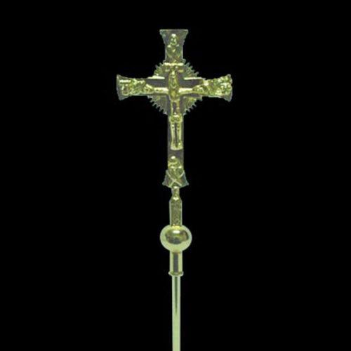 cruz-de-bola-oracion2