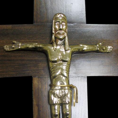 cruz-gloriosa_madera