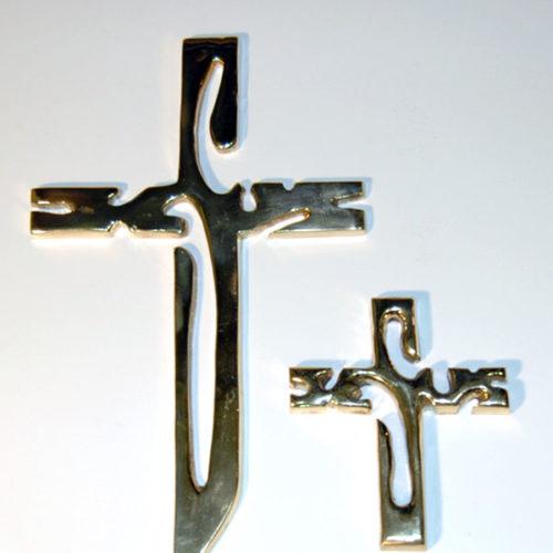 cruz_moderna