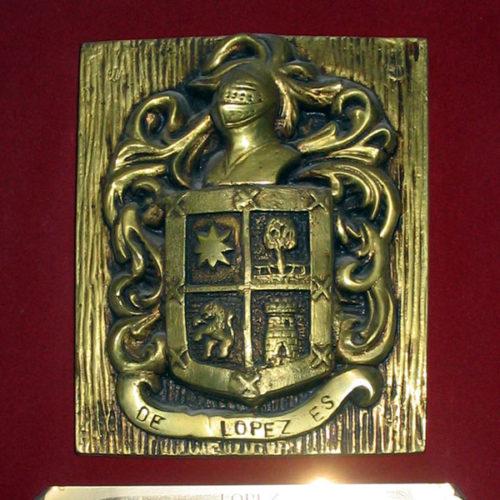 escudo-heraldico-001