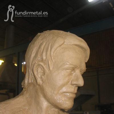 escultura_ferm_2
