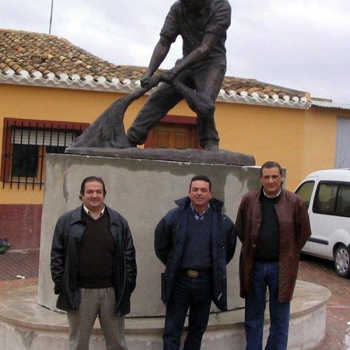 espartero_013